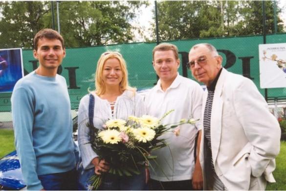 Enri Tour 2002 (1)