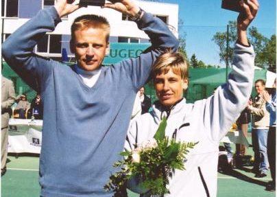 ENRI Tour 2002 (2)
