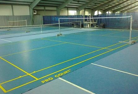 badminton_cort
