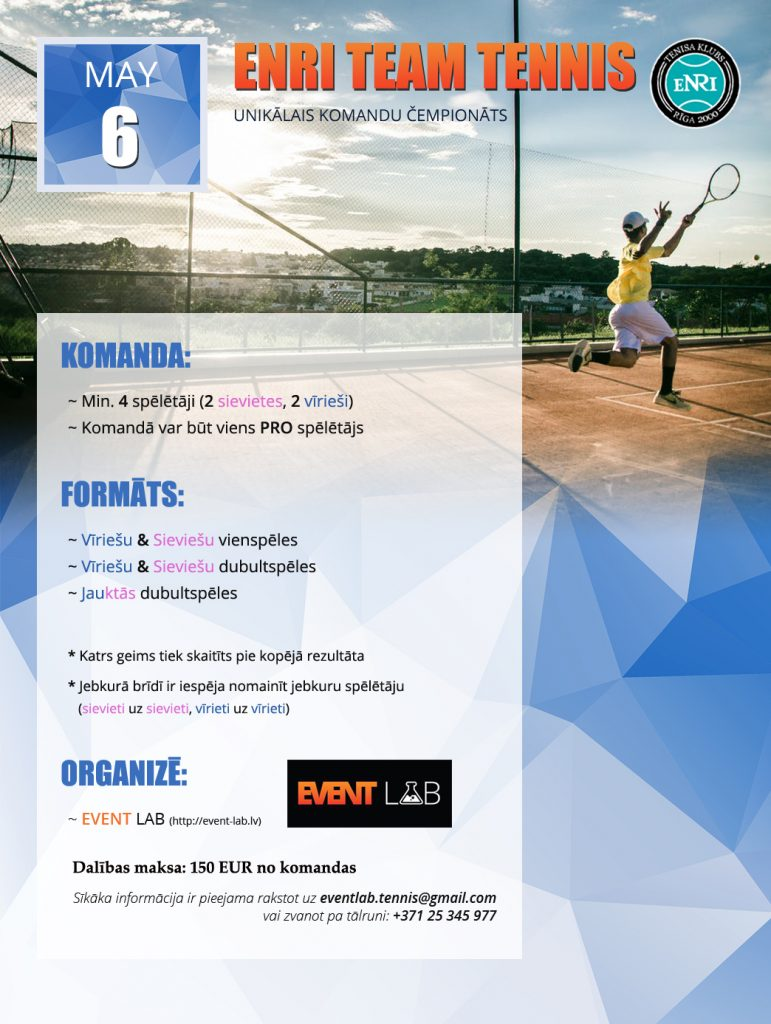 event-lab_team_tennis