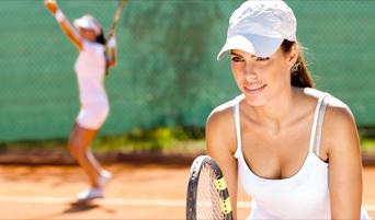 tennis-womrn