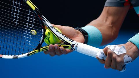 _86554014_tennis