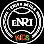 ENRI KIDS logo white bg copy