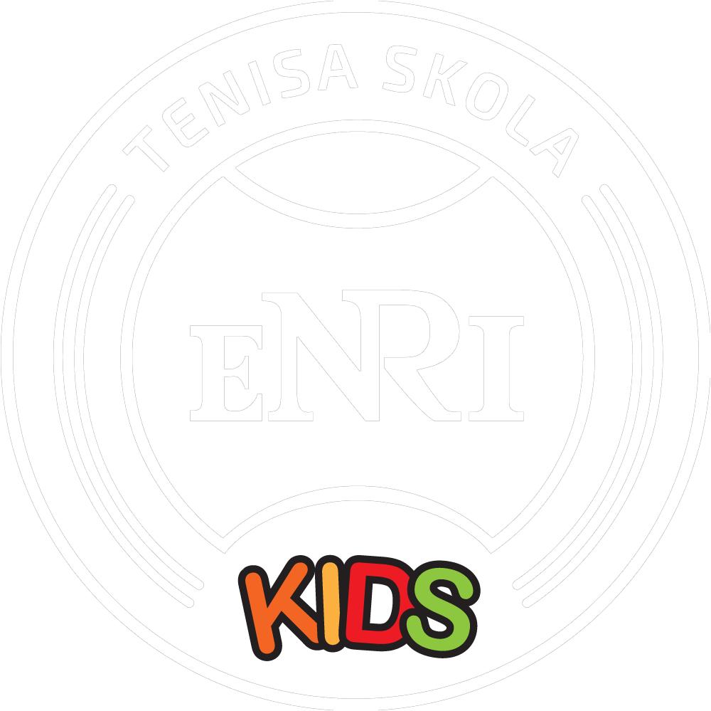 ENRI-KIDS-logo-white-bg-copy1