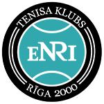Теннисный клуб ENRI