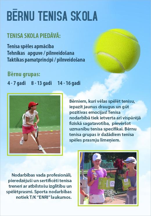 teniss-01